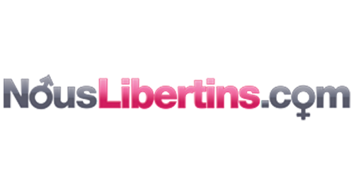 site nous libertin placekibertine